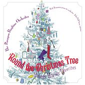 Round the Christmas Tree by Various Artists
