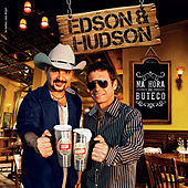 Na Hora Do Buteco by Edson & Hudson