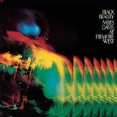 Black Beauty: Miles Davis At Fillmore West by Miles Davis