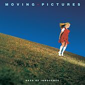 Days of Innocence by Moving Pictures