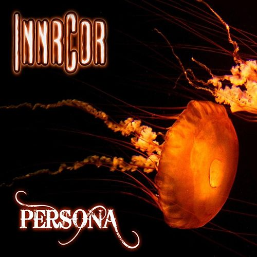 Persona by Innrcor