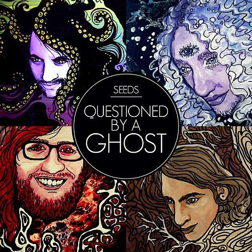 Questioned by a Ghost by The Seeds