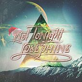 A Holiday EP by Not tonight Josephine