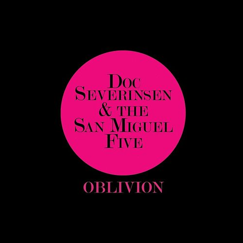 Oblivion by Doc Severinsen