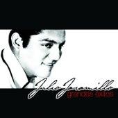 Julio Jaramillo: Grandes Éxitos by Julio Jaramillo