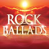 Rock Ballads von Various Artists