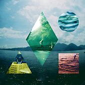 Rather Be feat. Jess Glynne by Clean Bandit
