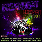 Breakbeat Heaven, Vol. 2 by Various Artists