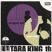 Arrogant Doll / Pretty Mess by Tara King Th. (tkth)