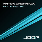 Arctic Adventure by Anton Chernikov