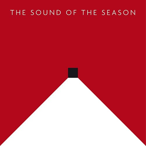 The Sound of the Season Aw/13-14 by Various Artists