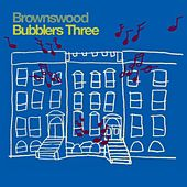 Gilles Peterson Presents Brownswood Bubblers Three by Various Artists