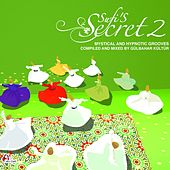 Sufi´s Secrets, Vol. 2 von Various Artists