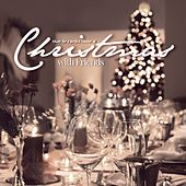 Christmas With Friends von Various Artists