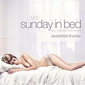 Sunday in Bed, Vol. 5 - the Essential Tracks (Sexy Sounds for Lazy Lovers) by Various Artists