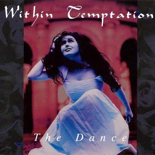 The Dance by Within Temptation