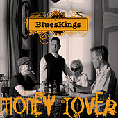 Money Lover by The Blueskings