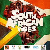 South African Vibes (By Mondomix) von Various Artists