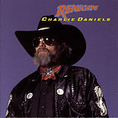 Renegade by Charlie Daniels