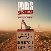 Paris à tout prix (Bande originale du film) by Various Artists