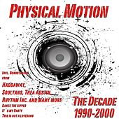 The Decade 1990-2000 von Various Artists