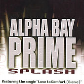Alpha Bay Prime by Splash