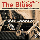 Showcasing the Blues, Vol. 4 by Various Artists