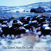 King of Spain by The Tallest Man On Earth