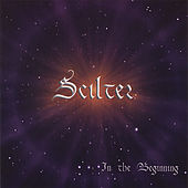 In the Beginning by Scilter