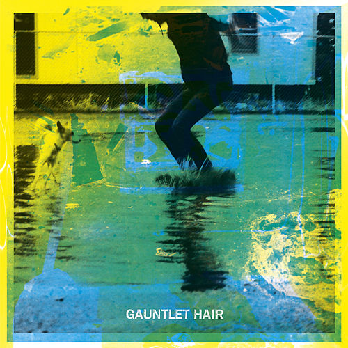 Gauntlet Hair by Gauntlet Hair