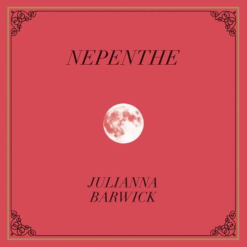 Nepenthe by Julianna Barwick