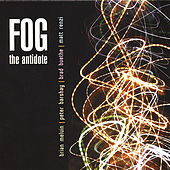 The Antidote by Fog