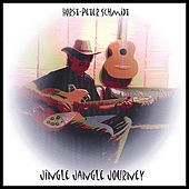 Jingle Jangle Journey by Various Artists
