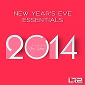 New Year's Eve Essentials 2014 by Various Artists