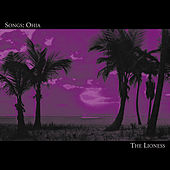 The Lioness by Songs: Ohia