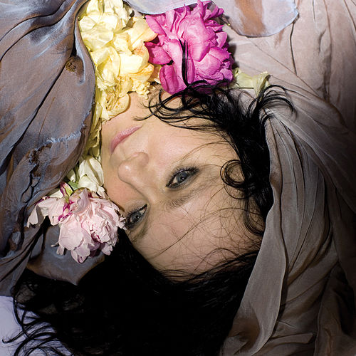 Aeon by Antony and the Johnsons