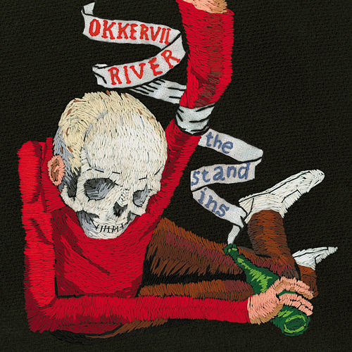 The Stand Ins by Okkervil River