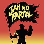 Jah No Partial by Major Lazer