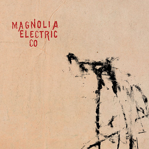 Trials & Errors by Magnolia Electric Co.