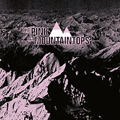 Pink Mountaintops by Pink Mountaintops