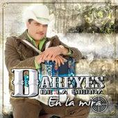 En La Mira by Los Dareyes De La Sierra