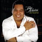 Canciones Clásicas De Marco Antonio Solís by Tito Nieves