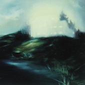 Until in Excess, Imperceptible UFO by The Besnard Lakes