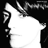 Tramp by Sharon Van Etten
