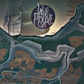 Silbury Sands b/w Dry by Wolf People