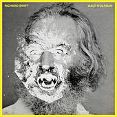 Walt Wolfman by Richard Swift