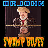 Swamp Blues by Dr. John