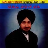 Gal Sun Ja by Malkit Singh