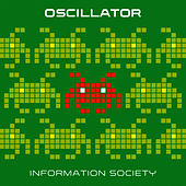 Oscillator by Information Society