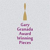 Gary Granada Award Winning Pieces by Various Artists